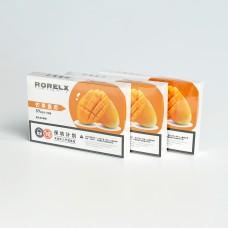 Anyvape Smart Vape R1Pro PODs Kit (Chip inside I Mesh Coil I 3pcs/box)