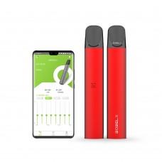 Anyvape Smart Vape POD Device (Bluetooth Battery I Flavor Monitor POD I APP Puff Behavior) Y1Pro