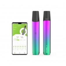 Anyvape Smart Vape POD Device (Bluetooth Battery I Flavor Monitor POD I APP Puff Behavior) R1Pro