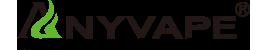 Anyvape - Vape OEM ODM